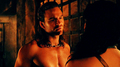 gannicus - dustin-clare screencap