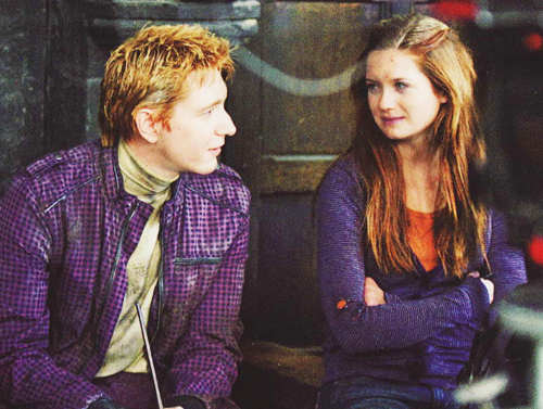 http://images5.fanpop.com/image/photos/28800000/george-and-Ginny-the-weasley-family-28860653-500-377.png