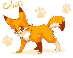 go foxey