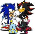 icon - chao-chao screencap