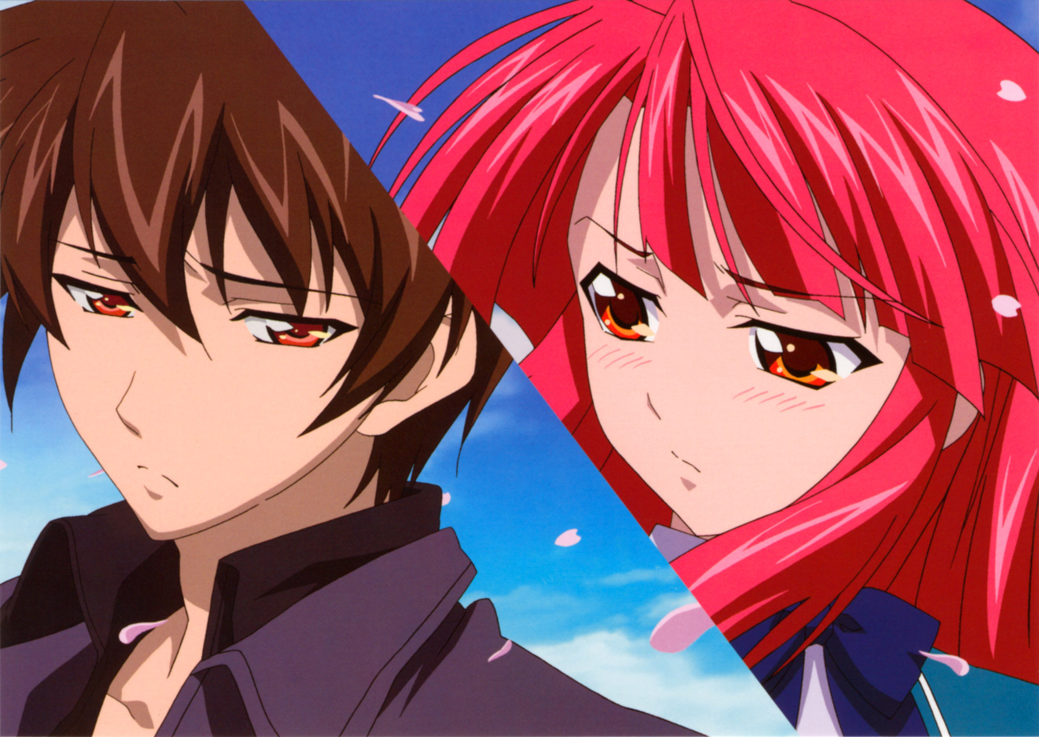 Kazuma X Ayano: KazumaXAyano Images Kazuma HD Wallpaper And Background