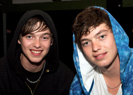 Locnville images locnville wallpaper and background photos