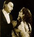 love&lt;3 - the-phantom-of-the-opera photo