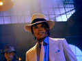 love of my life(for Peterdaddy) - michael-jackson photo