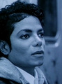 love of my life - michael-jackson photo