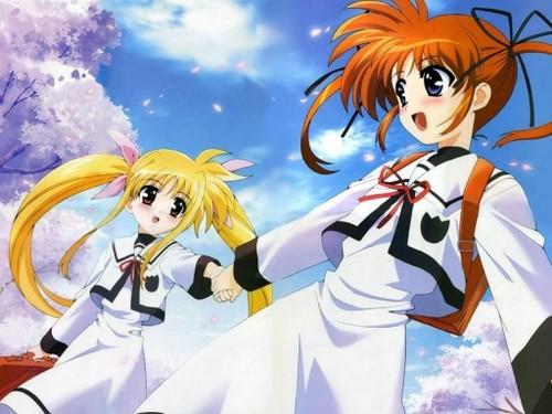 nanohaand fate school uniform