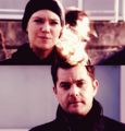 peter&olivia 4x11 Making Angels