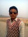 radha krishan singh