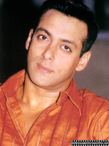 Salman Khan wallpaper titled salmankhan