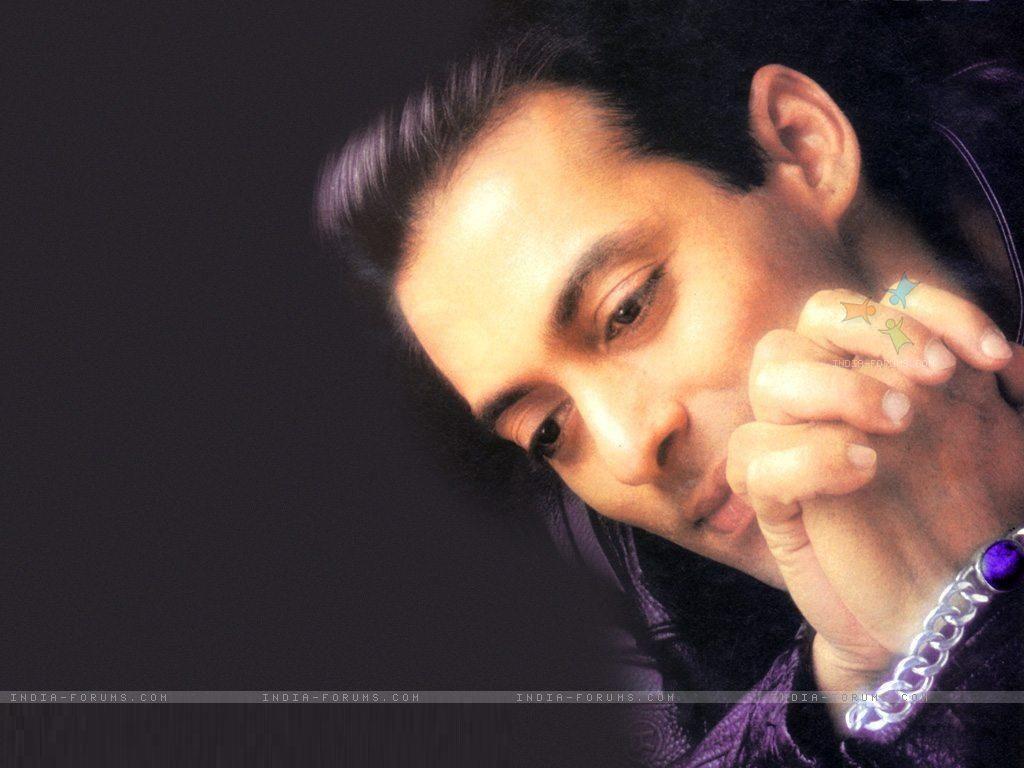Salman Khan Images Salmankhan Hd Fond Décran And Background Photos