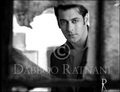salmankhan - salman-khan photo