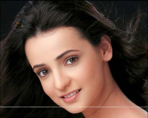 Sanaya Irani wallpaper with a portrait entitled sanaya irani