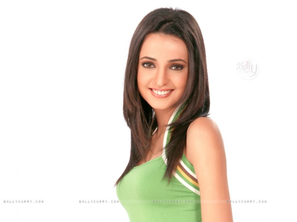 Planet Sanaya | Sanaya Irani Fan Club