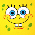 sbob - spongebob-squarepants photo