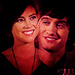 silver/navid; - silver-and-navid icon