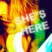 sk colorful - kate-and-sawyer icon