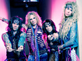 steel panther - steel-panther photo
