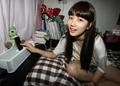 suzy :D - bae-suzy photo