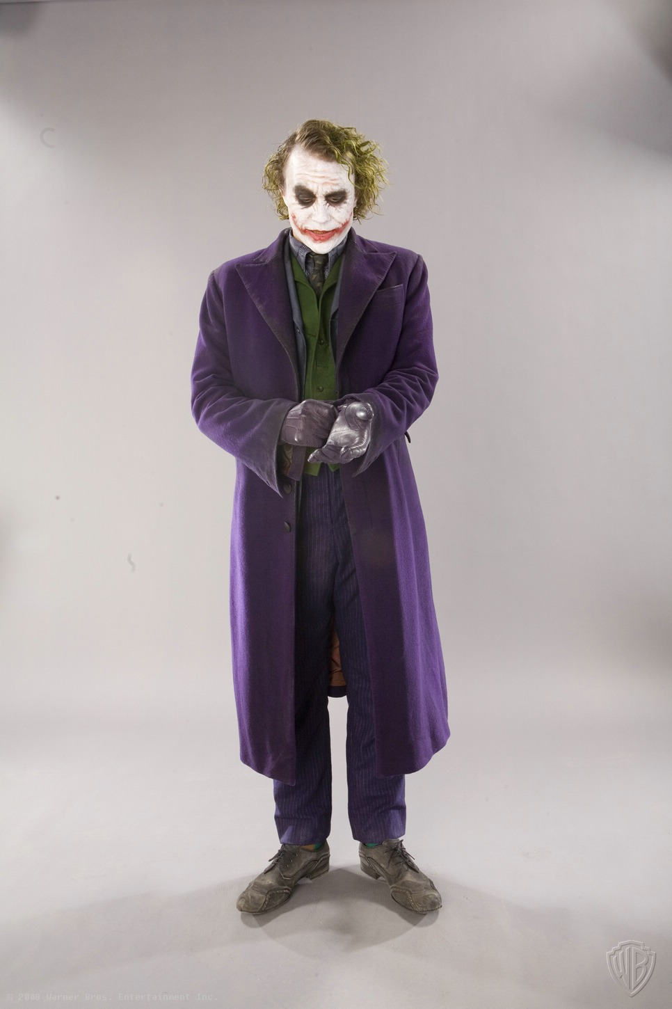 the joker - The Joker Photo (28836016) - Fanpop