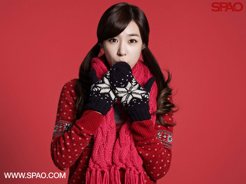 Tiffany Girls Generation images ♥Fany♥ HD wallpaper and background photos
