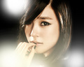 ♥Fany♥ - tiffany-girls-generation wallpaper