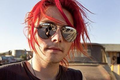 *-* Gee Way - gerard-way photo
