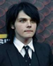 *-* Gee Way - gerard-way icon