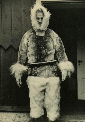 Lord Moyne - 1930's
