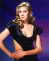▲MP▲  - melrose-place-original-series photo
