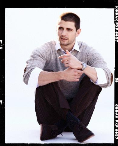 Nathan Scott wallpaper with a business suit, a well dressed person, and a suit titled ★ Nathan ★