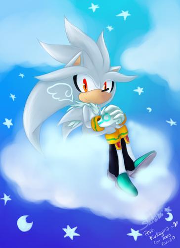 .:Silver Tribute:.