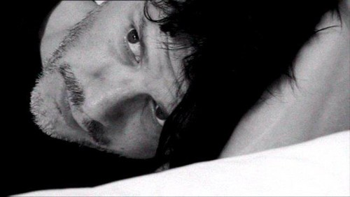 **Sweet Dreams**