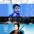 """You have got to start standing up to people Neville"" - neville-longbottom fan art"