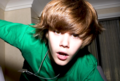 ♥. - justin-bieber screencap