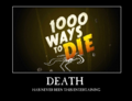 1000 ways to die - 1000-ways-to-die photo