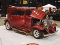 1932Modified - youtube photo