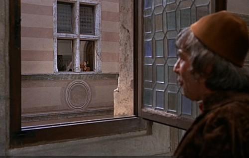 1968 Romeo & Juliet Photo