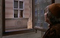 1968 Romeo & Juliet Photo - 1968-romeo-and-juliet-by-franco-zeffirelli photo