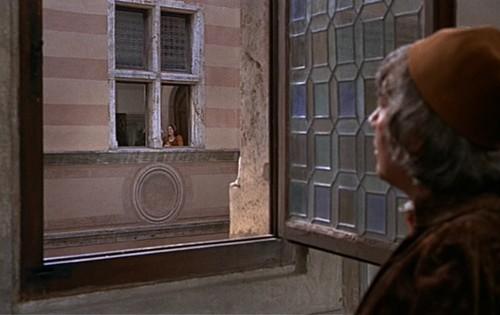 1968 Romeo & Juliet litrato