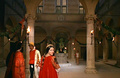 1968 Romeo & Juliet Photo - 1968-romeo-and-juliet-by-franco-zeffirelli photo