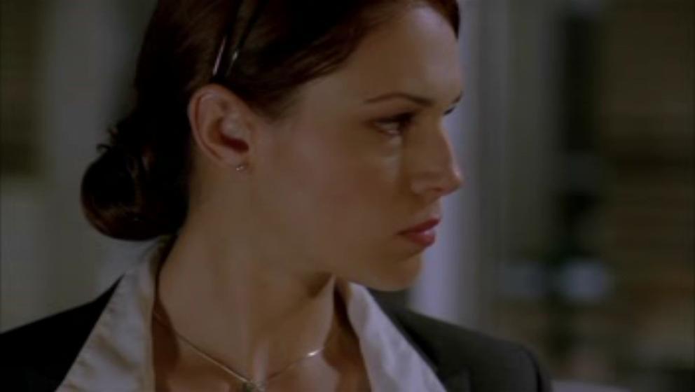 1x16- Bloodshot