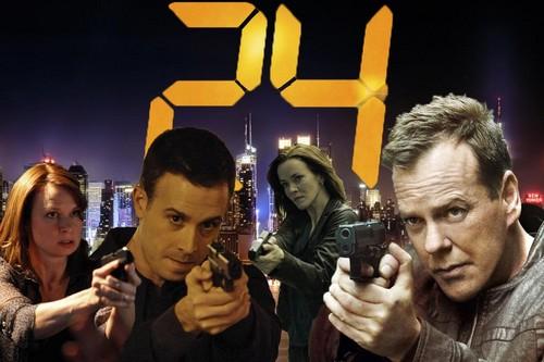 24 in New York