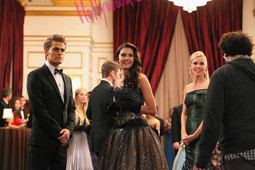 3x14-NEW-TVD-Still-bts - the-vampire-diaries-tv-show Photo