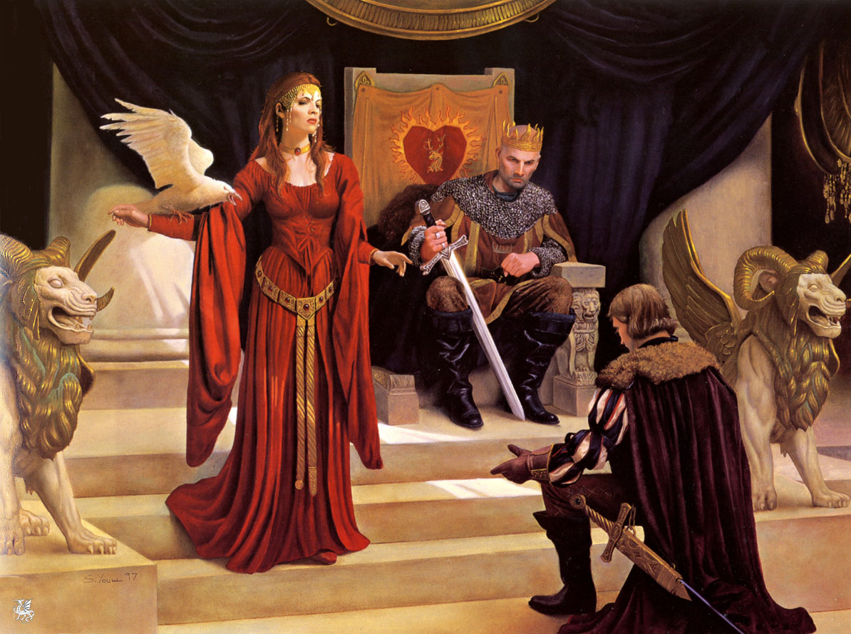 A Song Of Ice And Fire Greek Pdf Download