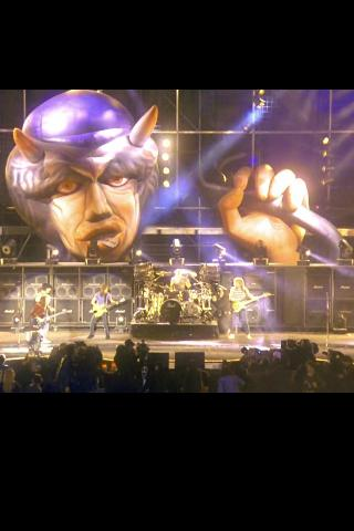 AC/DC images AC/DC wallpaper and background photos