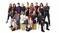 ALL STARS - project-runway photo