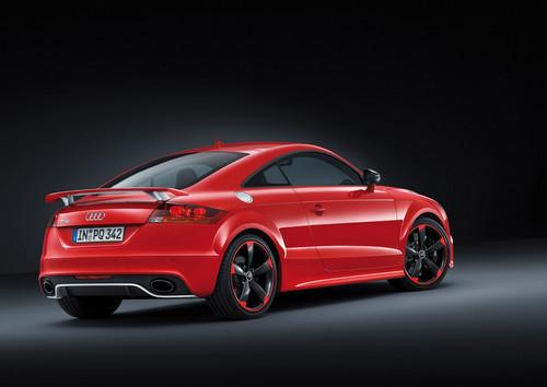 Audi rs5 cabrio wiki 12