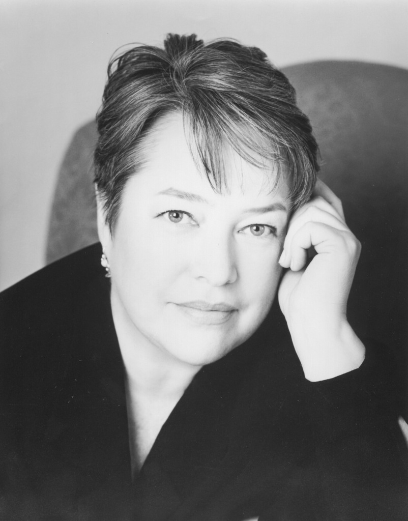 Kathy Bates - Images Colection