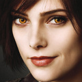Alice ♥ - alice-cullen photo