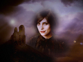 alice-cullen - Alice ♥ wallpaper